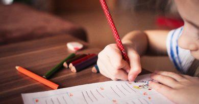Edukacja – czas na debatę