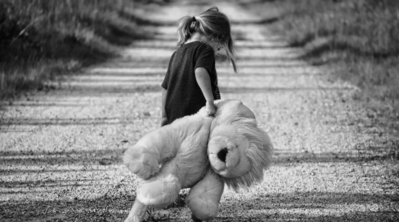 Psychiatria dziecięca – propozycja systemowego rozwiązania