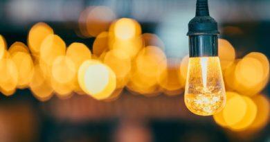 Innowacyjność – a co to takiego?