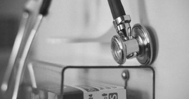 Czy system ochrony zdrowia można naprawić?